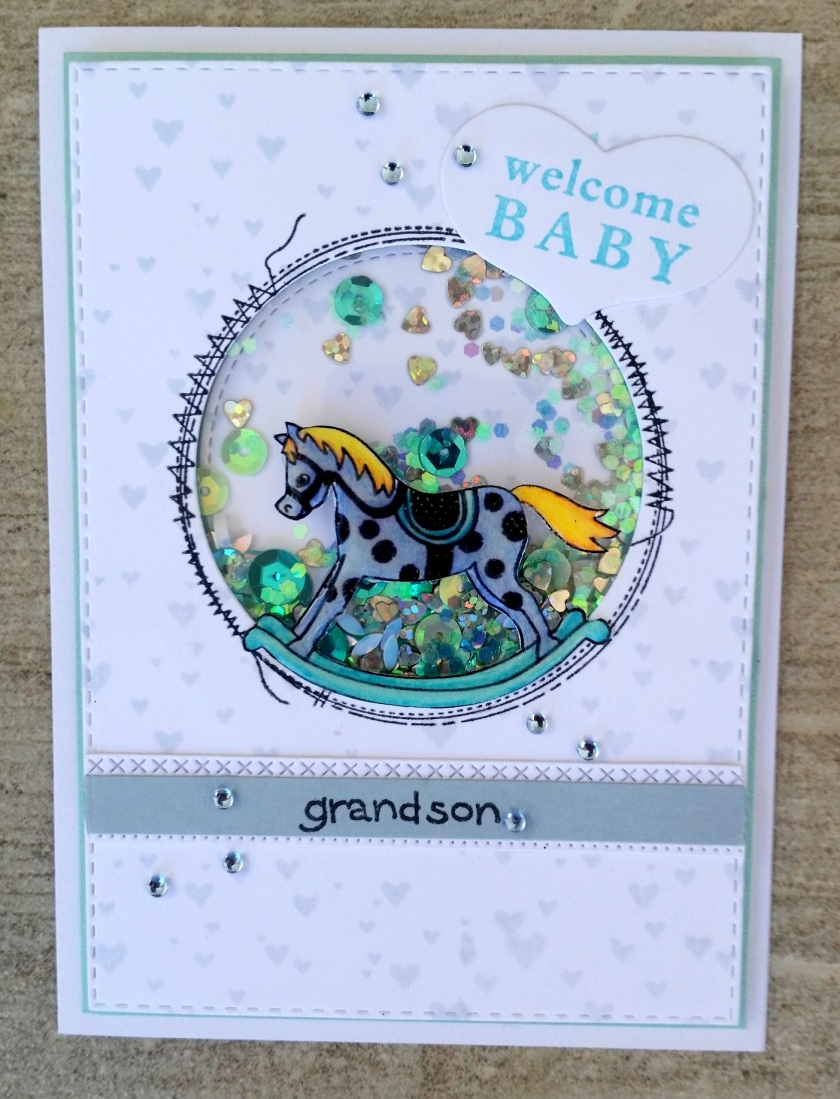 welcome-baby-grandson-resize